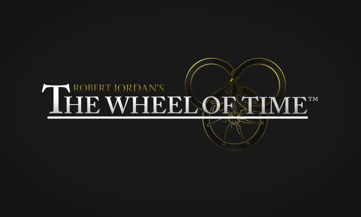 After A Memory of Light: The end of The Wheel of Time