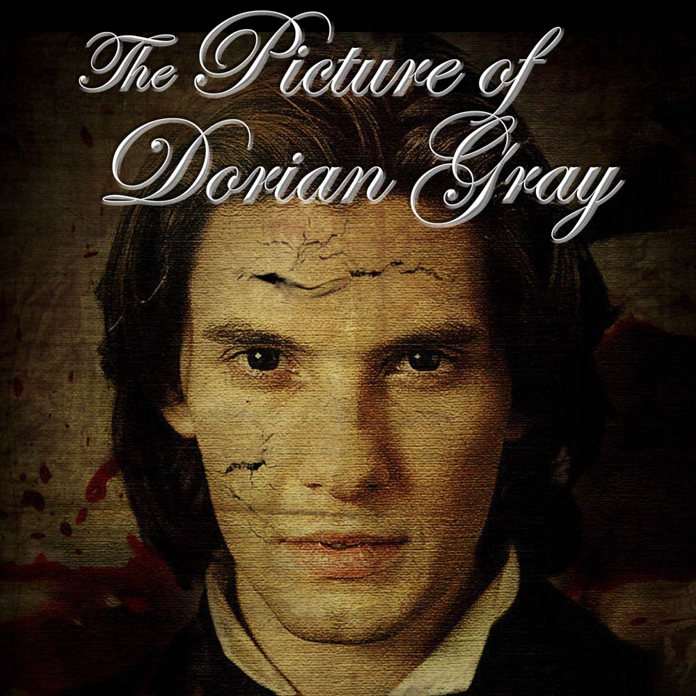 Literature discussion: Oscar Wilde's, The Picture of Dorian Gray